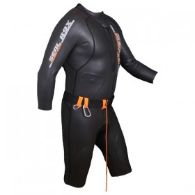 DARE2TRI SWIM2RUN GO HOMME