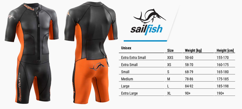 sailfish_1.jpg